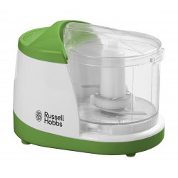 Hachoir Kitchen Collection Russell Hobbs