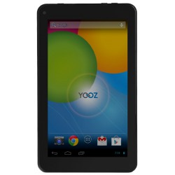 Tablette Yooz MyPad 702 / 4 Go / Wifi