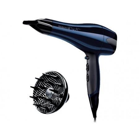 Sèche-cheveux Saphire Remington AC5099