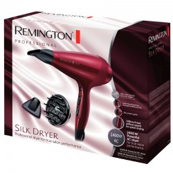 Sèche-cheveux Remington Pro Silk AC9096