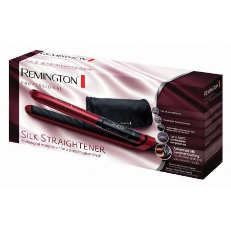Lisseur Silk Remington S9600