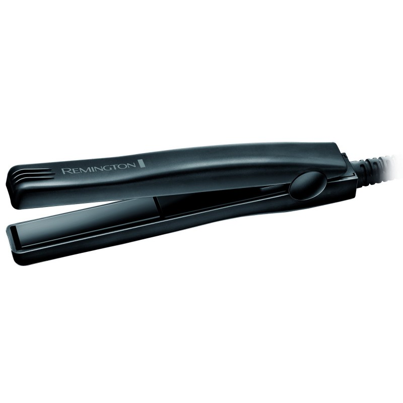 Lisseur Straightini Remington S2880