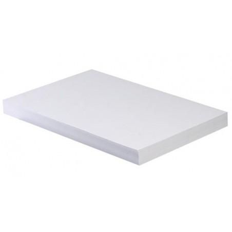 20x Papiers Photos Brillant A3 / 230 g/m²