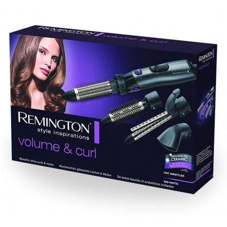 Brosse soufflante Remington AS7050