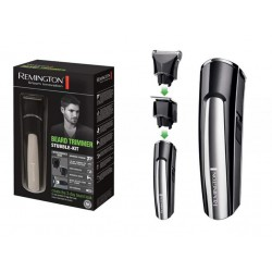 Tondeuse barbe 2 en 1 Remington MB4110