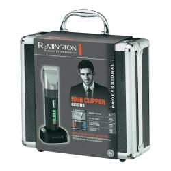 Tondeuse cheveux Advanced Ceramic Remington HC5810