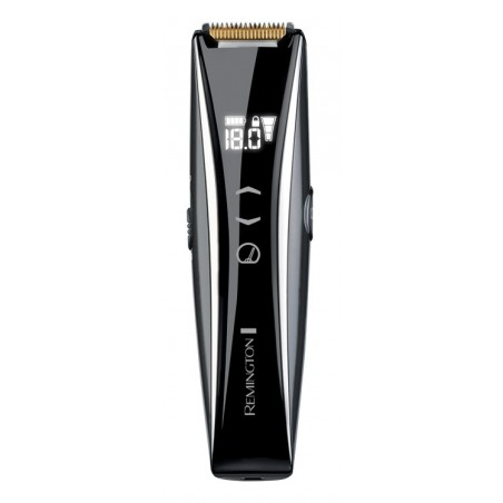 Tondeuse à barbe Touch Control Remington MB4550