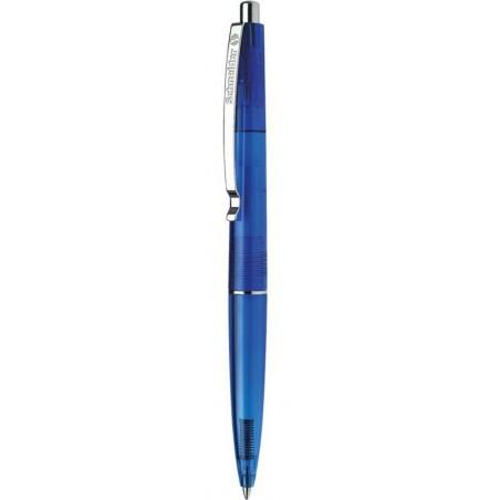 Stylo à bille Schneider K 20 M / Bleu