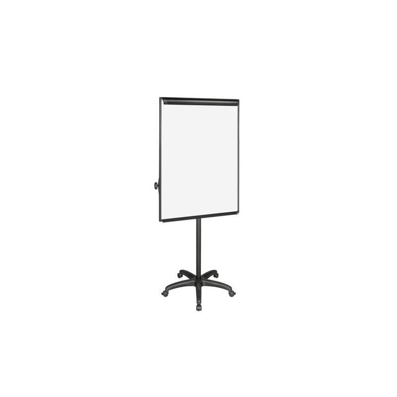 Tableau Magnétique Mobile 100 x 70 cm
