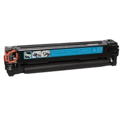 Toner HP 210A Noir
