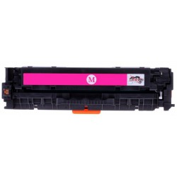Toner HP 212A Jaune