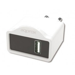 Chargeur universel USB