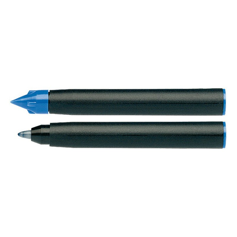 Cartouche d'encre Schneider 880 / Bleu