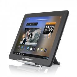 Support pour tablette MODECOM MC-TH13