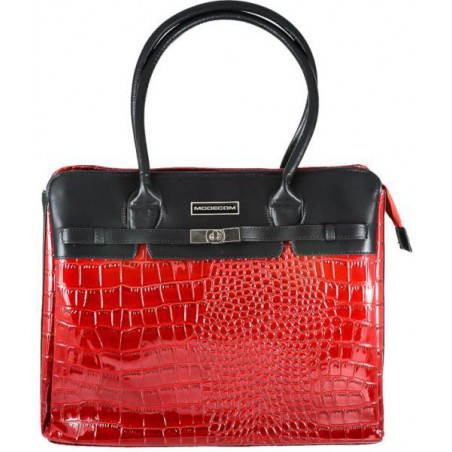 Malette pour Pc Portable Lady Bag Red Dragon 15''- 16''