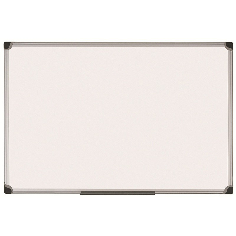 Tableau Magnétique Blanc 100x150 MA1507177