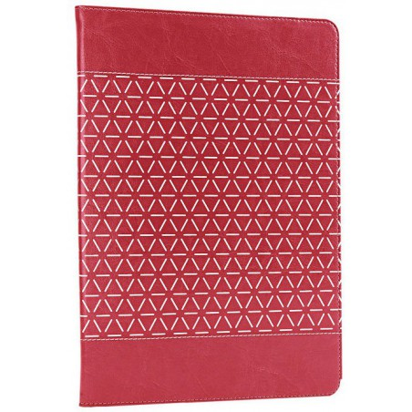 "Etui de protection en Cuir pour Tablette 9""-10"""