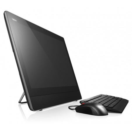 Pc de Bureau Lenovo All-in-One E63z / i3