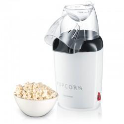 Appareil à Pop-Corn Severin PC3751