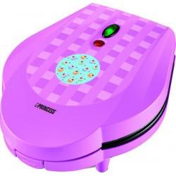 Machine à Cupcake Princess