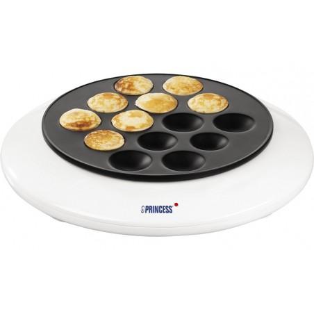 Machine à Pancake Princess Royal Dutch
