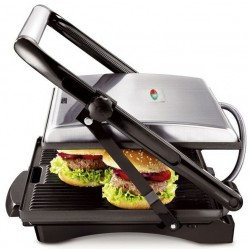 Grill Multifonctions Princess