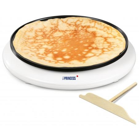 Crêpière Princess pour crêpes/pancakes