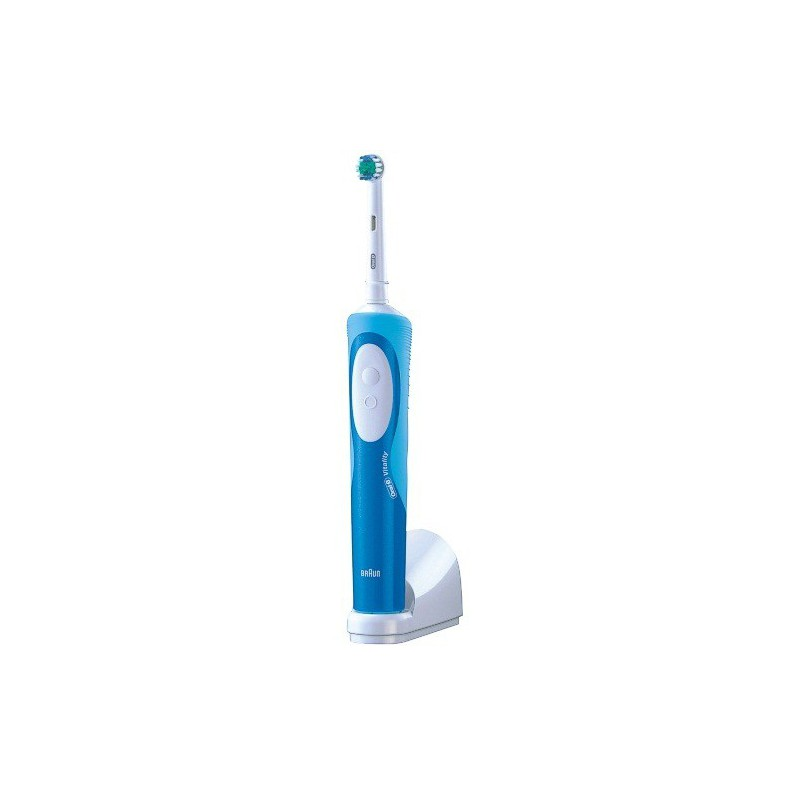 brosse dents lectrique oral b vitality expert. Black Bedroom Furniture Sets. Home Design Ideas