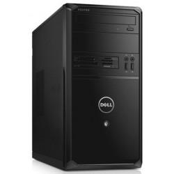Pc de bureau Dell Vostro 3902 / Dual Core / 2Go