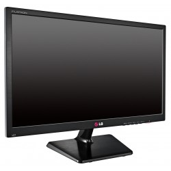 "Ecran LG 24"" LED Full HD 24EN33VW"