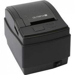 Imprimante Point de vente Olympia KPR-58
