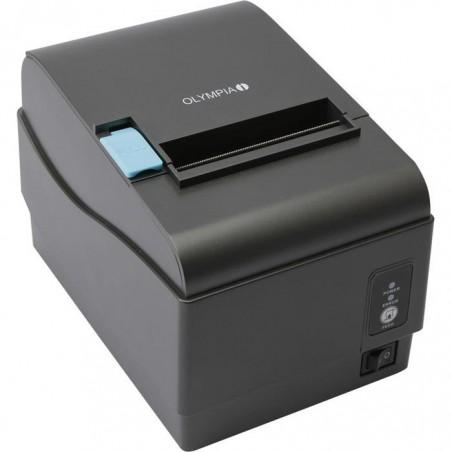 Imprimante Point de vente Olympia KPR-80