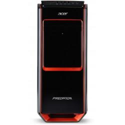 Pc de bureau Acer Aspire Predator G3-605 / i5 4é Gén / 8 Go