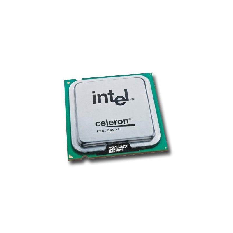 Processeur Intel Celeron D 450