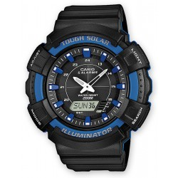 Montre Homme Casio AD-S800WH-2A2V