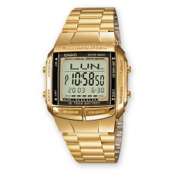 Montre Homme Casio DB-360G-9A