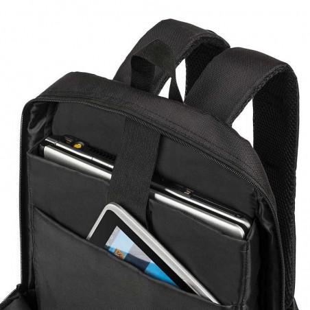Sac à dos pour Pc Portable Miracase 8060
