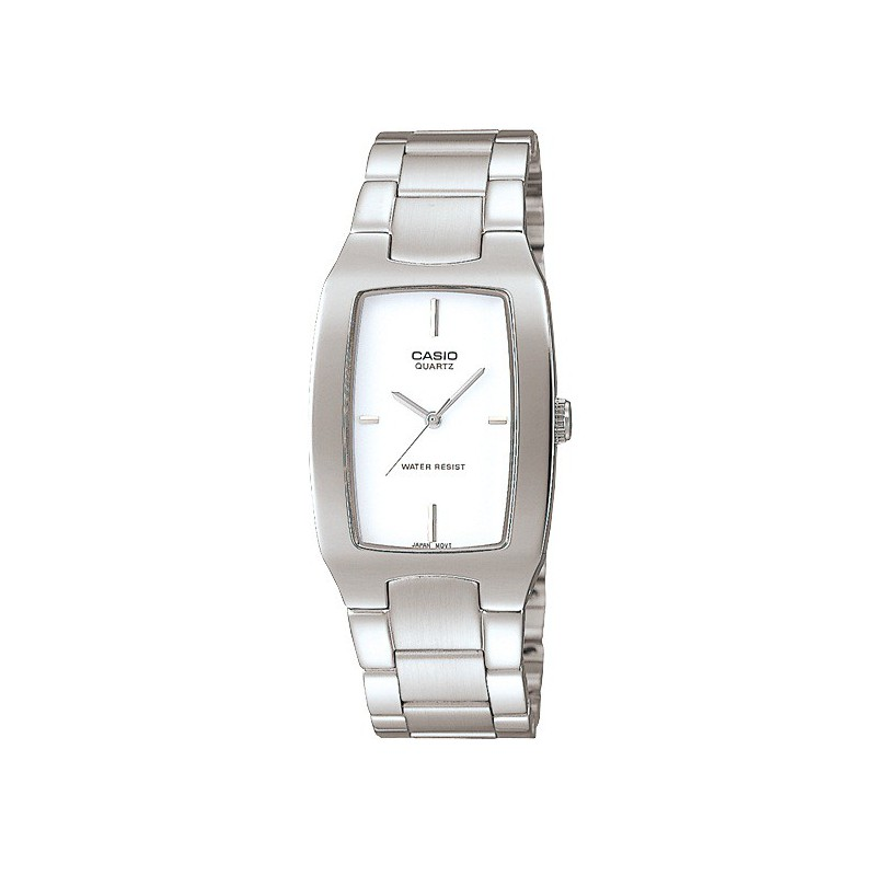 Montre Mixte Casio MTP-1165A-7C