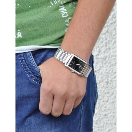 Montre Homme Casio MTP-1235D-1A