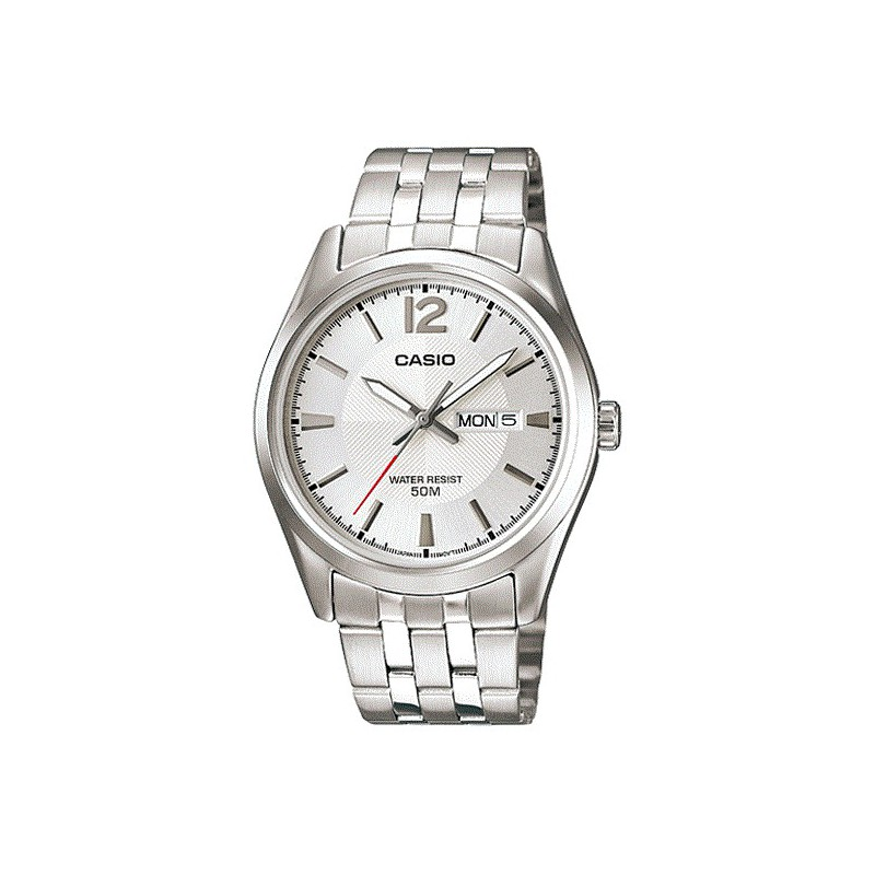 Montre Mixte Casio MTP-1335D-7AV