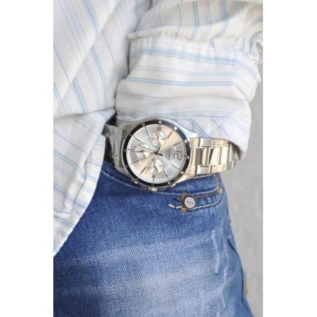 Montre Homme Casio MTP-1374D-7AV