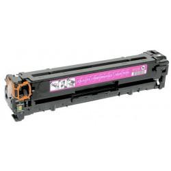 Toner HP Laser CE313A Magenta