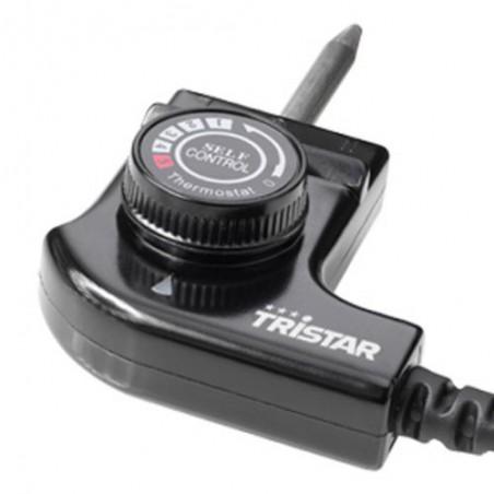 Plancha Tristar BP-2984 Thermostat amovible 90 x 23 cm