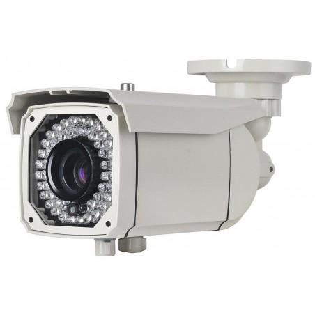Caméra Externe Tech-com TC-900V-90550-EV