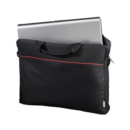"""Sacoche pour PC Portable ACME 16C65 16"""""""
