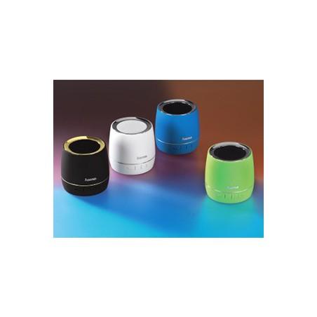 Enceinte Bluetooth portable Hama / Noir