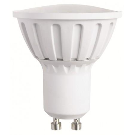 Lampe LED SMD ACME 3W3000K25h240lmGU10