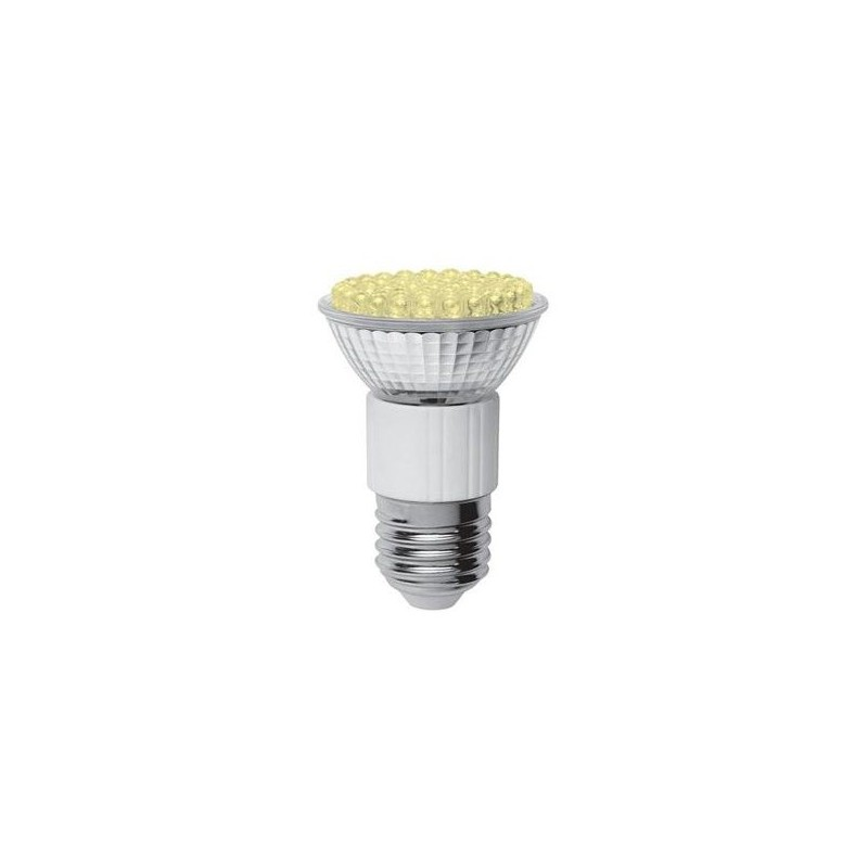 Lampe ACME 60 LED LP 3W5000H JDRE27