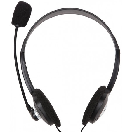 Casque Micro ACME CD602