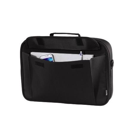 "Sacoche Hama ""Sportsline Montego"" pour PC Portable 15,6"""